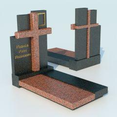 """Памятник """"PostStone"""" М-03"""