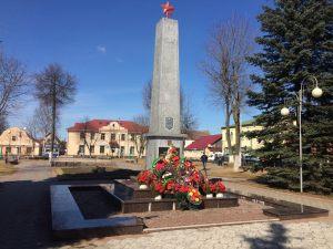 obelisk-pobedi
