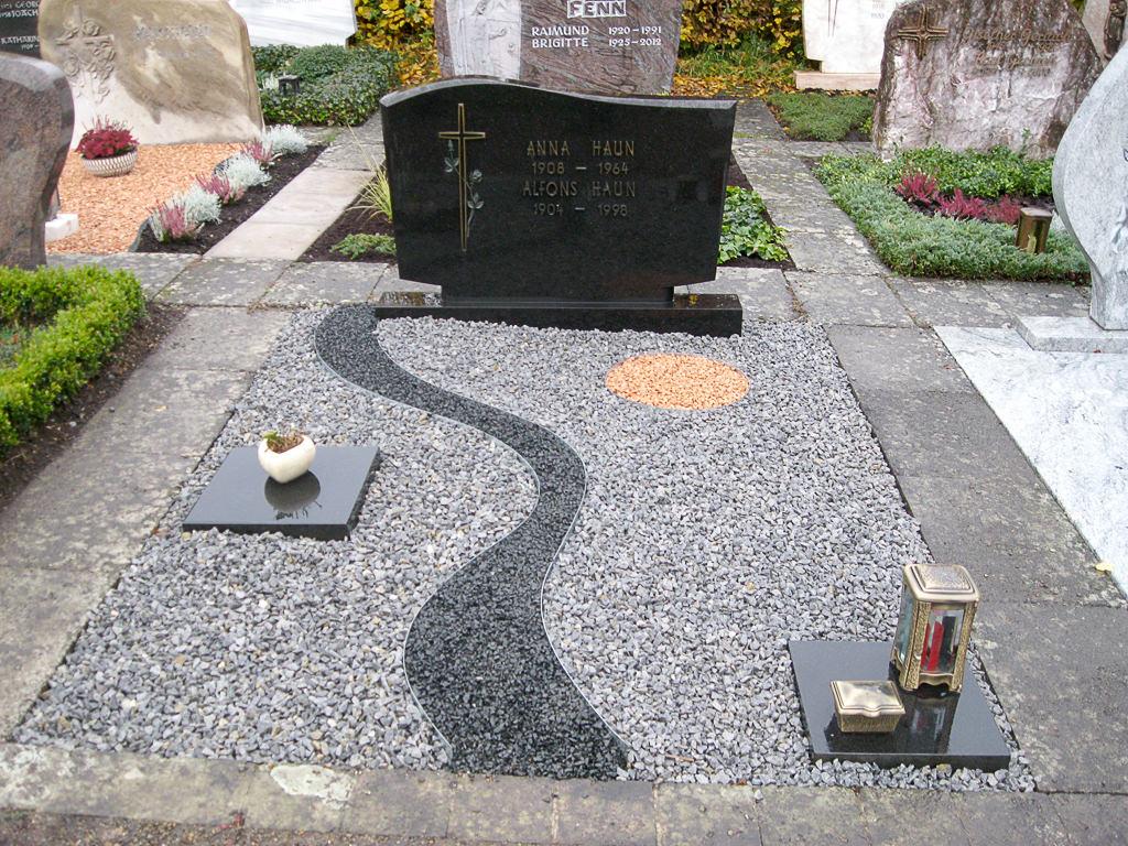 Облагородить могилу на кладбище своими руками 91