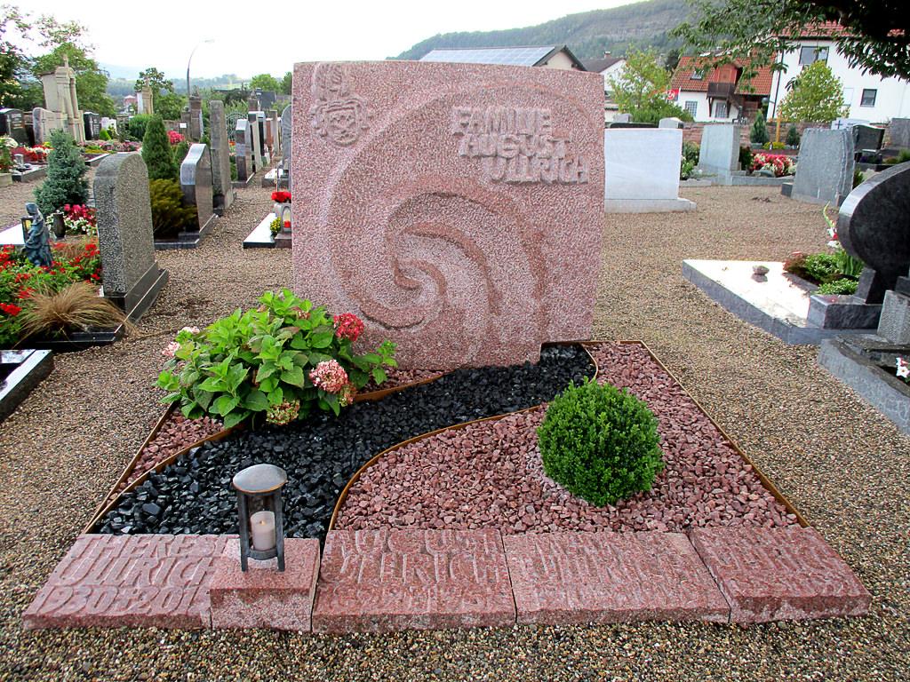 благоустройство: немецкий памятник