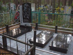 Памятник всаднику