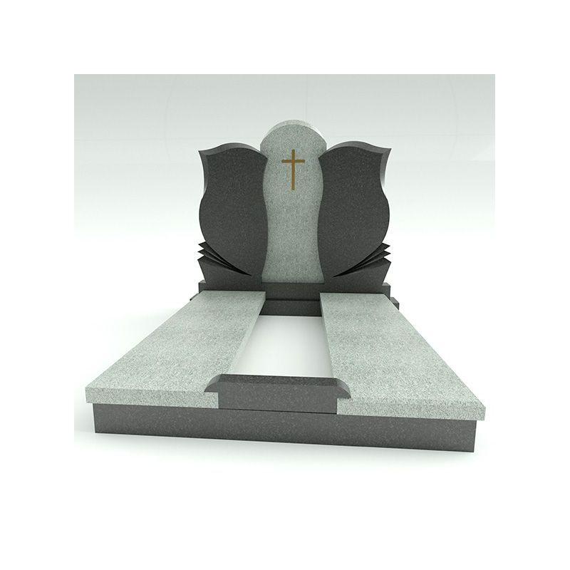 Двойной памятник в минске, цена 625 руб., купить в Минске — Deal ... | 800x800