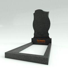 "Памятник ""Ракушка"""