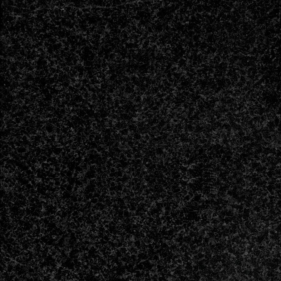 габбро-диабаз Карелия
